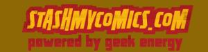 stashmycomics_logo