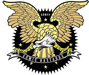 CB-Bird-Logo-300
