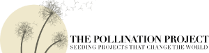 the-pollination-project-logo-1322x337